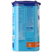 Nutrilon Dreumesmelk 4 800 gram