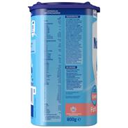 Nutrilon Forte 1 800 gram