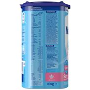Nutrilon Forte 2 800 gram