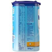 Nutrilon Omneo Comfort 2 800 gram