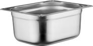 Horeca Select Gastronormbak 1/2 150 mm