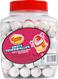 Candyman Toverballen 120 stuks