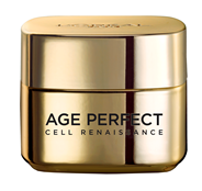 L'Oréal Paris Skin Expert Age Perfect SPF15 Dagcreme 50 ml