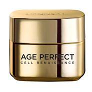 L'Oréal Paris Skin Expert Age Perfect Renaissance Cellulaire Anti Rimpel - 30 ml - Serum