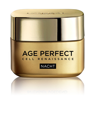 L'Oréal Paris Skin expert Age perfect Cell renaissance Nachtcrème 50 ml