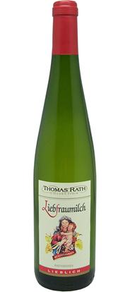 Thomas Rath Liebfraumilch 6 x 750 ml