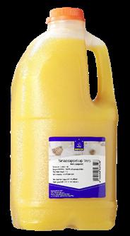 Horeca Select Sinaasappelsap 2 liter