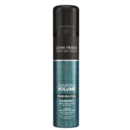 John Frieda Luxurious volume Forever full Hairspray 250 ml