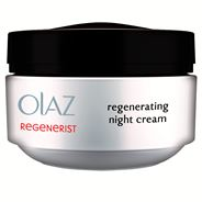 Olaz Regenerist Herstellende nachtcrème 50 ml