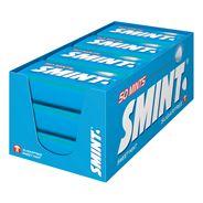 Smint XL sweetmint 12 stuks