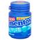 Mentos Chewing Gum Breeze Mint Sugar Free 6 x 63 g