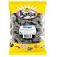 Katja Dropharingen 500 gram