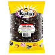 Katja Kokindjes 500 gram
