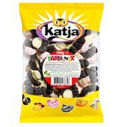 Katja Farm mix 500 gram