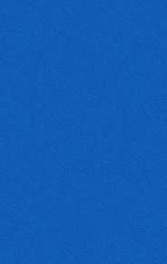 Dunicel Tafellaken blauw 138 x 220 cm 1 stuk