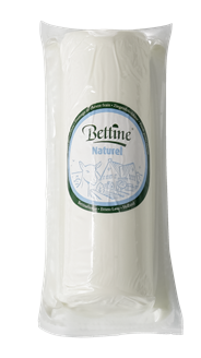Bettine Naturel 450 gram