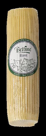Bettine Blanc 450 gram