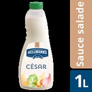 Hellmann's Caesar Dressing 1 liter