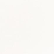 Dunisoft Servetten wit 40 x 40 cm 60 stuks