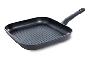 BK B2438.946 Grillpan pan