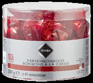 Rioba Kersenbonbons 500 gram