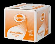 Remia Satésaus mild voor SatéJet 3 x 3,5 liter