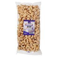 Horeca Select Knabbelspek Zout & zwarte peper 200 gram
