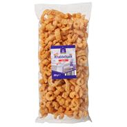 Horeca Select Knabbelspek Paprika 200 gram