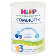 HiPP 3 Bio Groeimelk