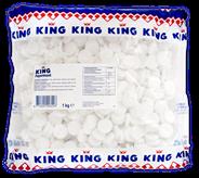 King Pepermunt 1 kg