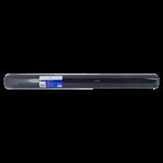 H-Line Tafelrol Airlaid zwart 1,20 x 25 meter