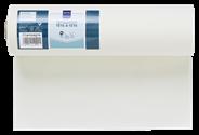 H-Line Tête-à-tête airlaid crème 0,40 x 24 meter