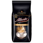 Alberto Caffè Crema