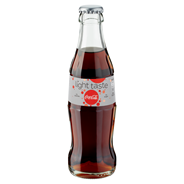 Coca-Cola Light fles 24 x 200 ml