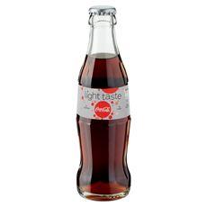 Coca-Cola Light Taste 200 ml
