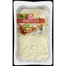Fine Food Lasagne bolognese 1 kg