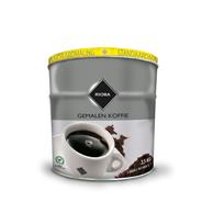 Rioba rood Koffiebonen standaard 3,5 kg