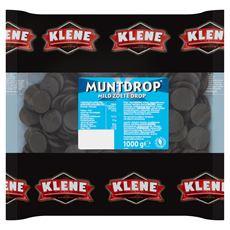 Klene Muntdrop 1000 g