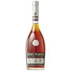 Remy Martin V.S.O.P. 40% fles 70 centiliter