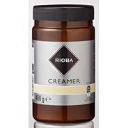 Rioba Koffiecreamer 400 gram