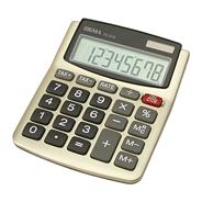Sigma DC540-8 TR2408 Bureau rekenmachine