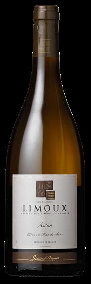 Sieur d'Arques Limoux Autan 750 ml