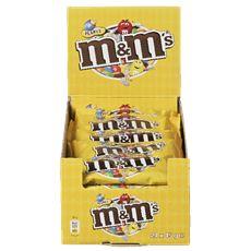 M&M's Pinda 24 x 45 gram