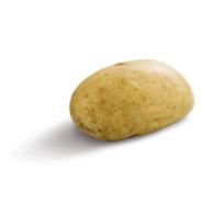McCain Baking potatoes easy nature 4 x 8 stuks