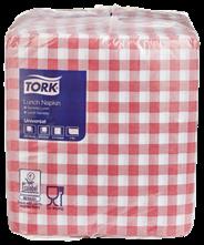 Tork serv33/1 4vlp br bont500s