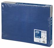 Tork Placemet 31 x 42 cm donkerblauw 500 stuks