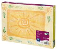 Tork Placemat 31 x 42 cm sun 500 stuks