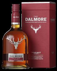 The Dalmore Cigar malt reserve Whisky 6 x 700 ml