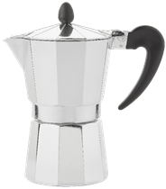 Imperial Kitchen Cafetière 6-kops