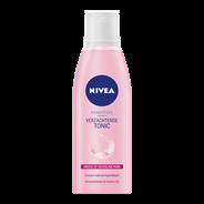 Nivea Essentials Verzachtende tonic droge/gev huid 200 ml